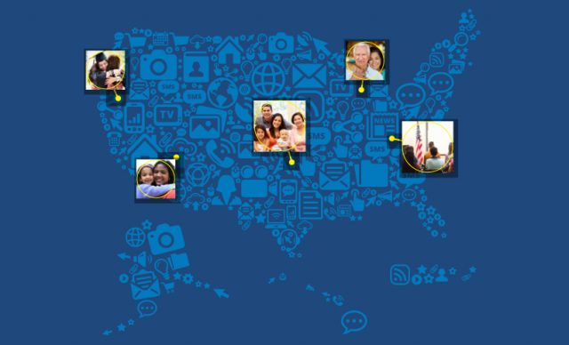 Research-Informed Communications Guide for Nonprofits, Policymakers, and Funders